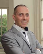 J.P.C. van der Heijden (NVM real estate agent)