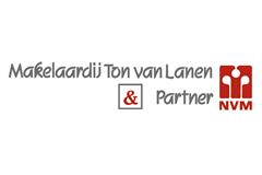 Ton van Lanen & Partner