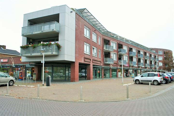 Zuidsingel 52, Swifterbant