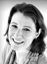 Monique Hendriksen (Sales employee)