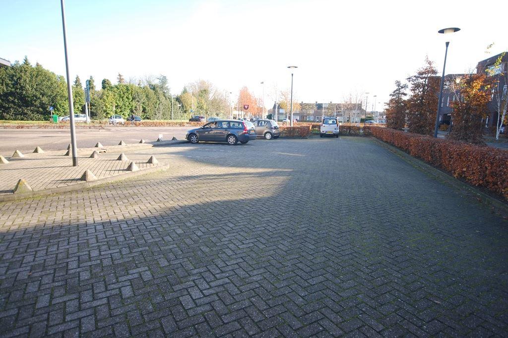 Bekijk foto 4 van Valpoort