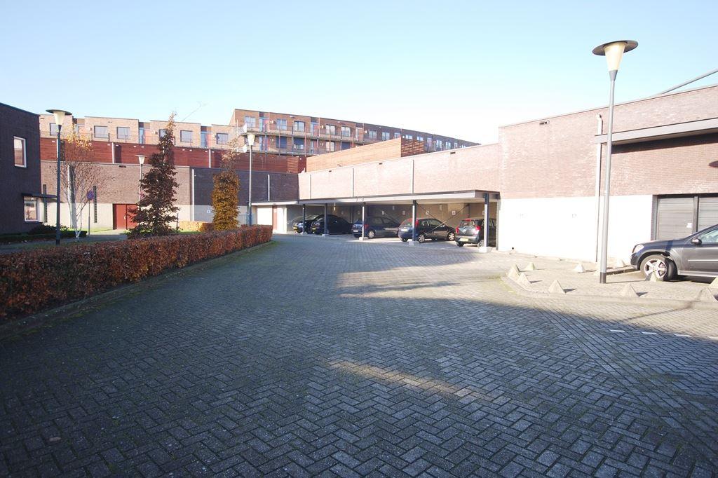 Bekijk foto 3 van Valpoort