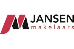 Jansen Makelaars