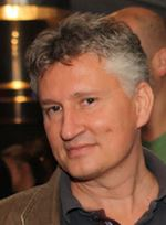 O. Tiemessen (NVM-makelaar (directeur))