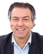 Jan Casteleijn (Assistent-makelaar)
