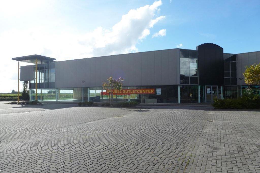 View photo 3 of Marconiweg 9
