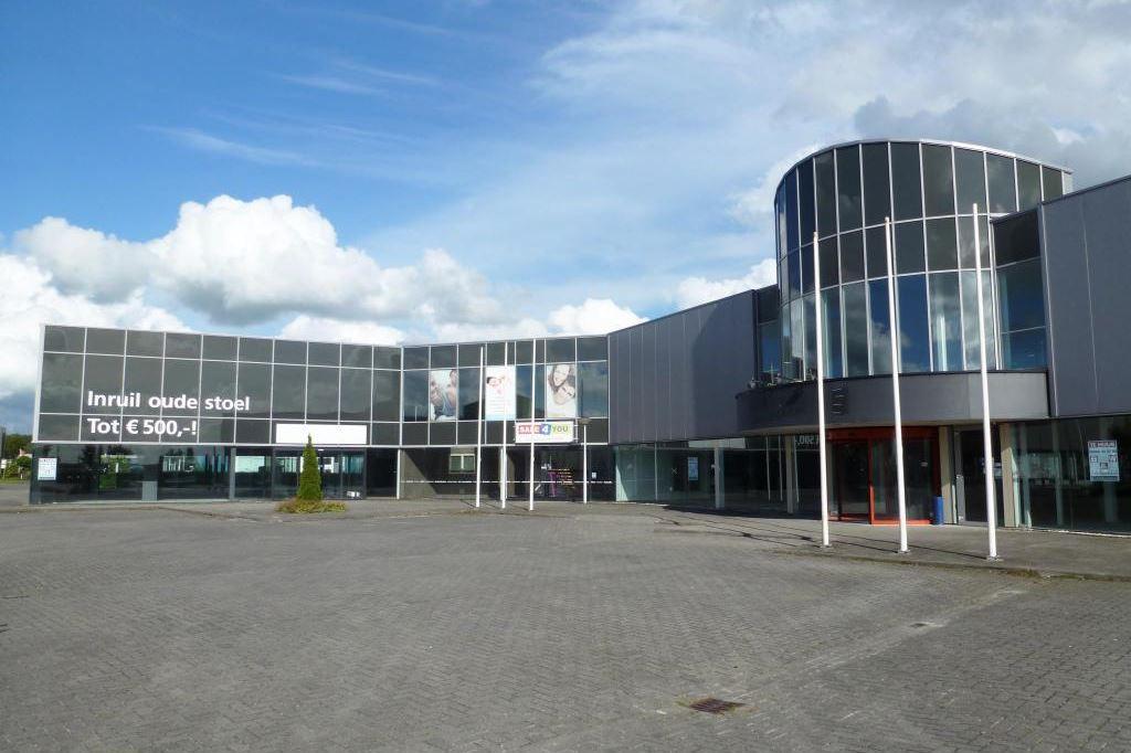 View photo 1 of Marconiweg 9