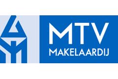 MTV Makelaardij B.V.