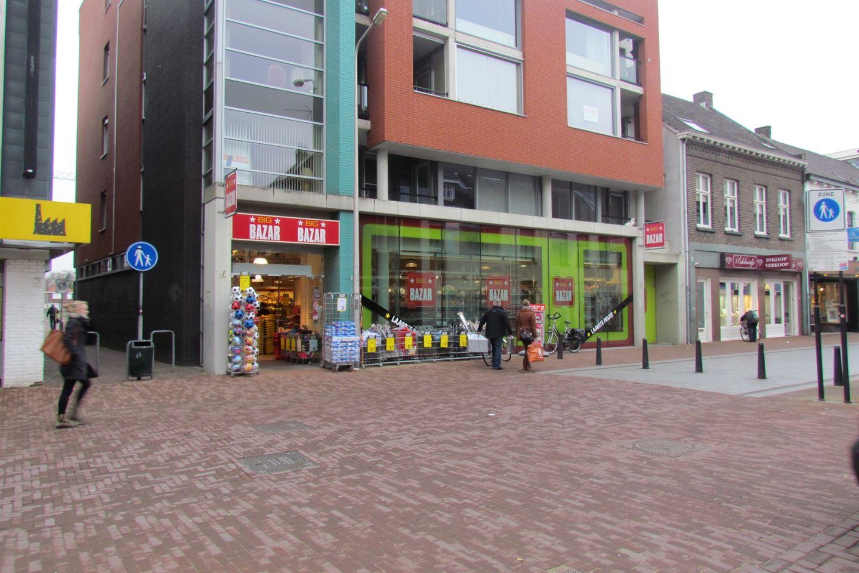 Bekijk foto 1 van Stationsstraat 12 - 14