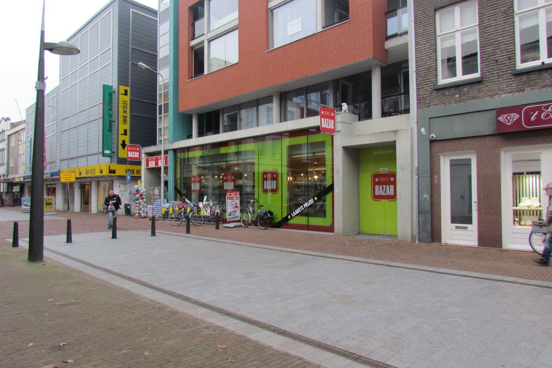 Bekijk foto 2 van Stationsstraat 12 - 14