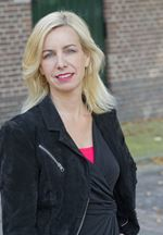 M.C.T. van Wonderen (NVM-makelaar (directeur))