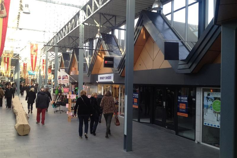 Bekijk foto 1 van Arendshof 81