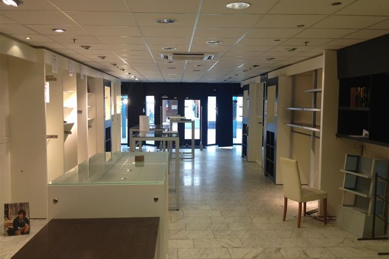 Bekijk foto 3 van Arendshof 81