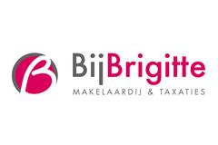 Bij Brigitte Makelaardij & Taxaties