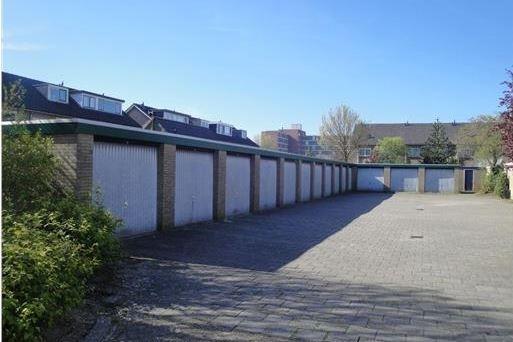 View photo 1 of Carmenstraat