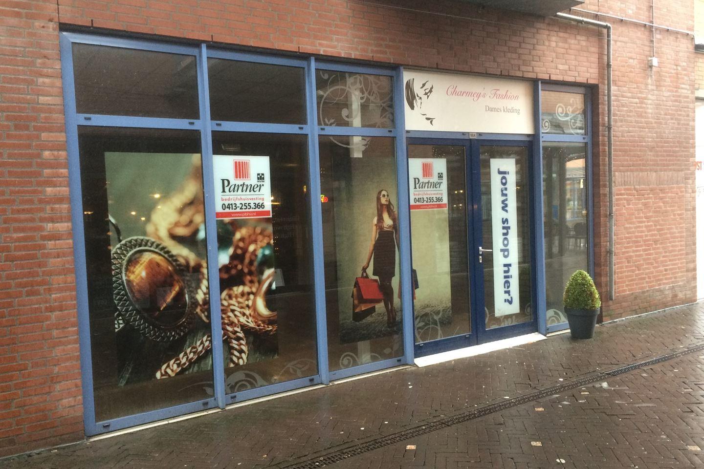 Bekijk foto 3 van Brabantplein 2-28