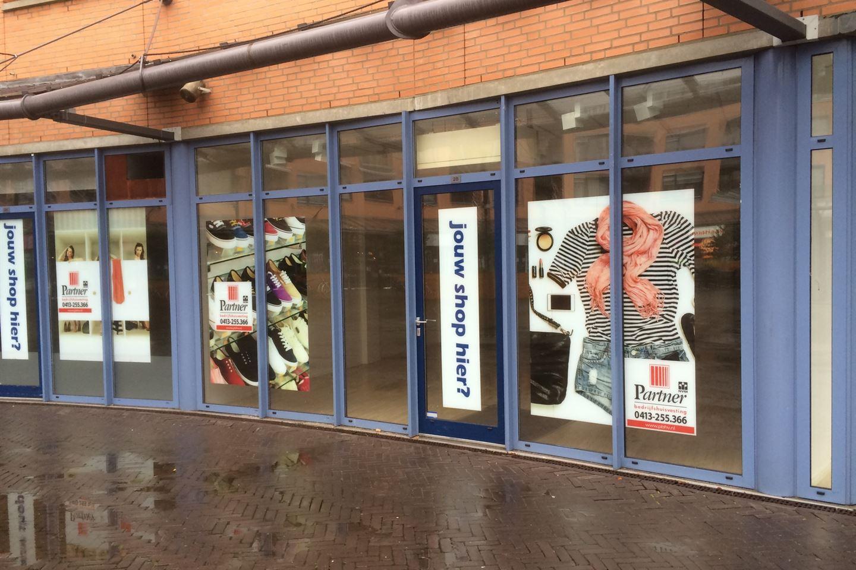 Bekijk foto 4 van Brabantplein 2-28