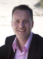 Gerard Vel (NVM real estate agent (director))