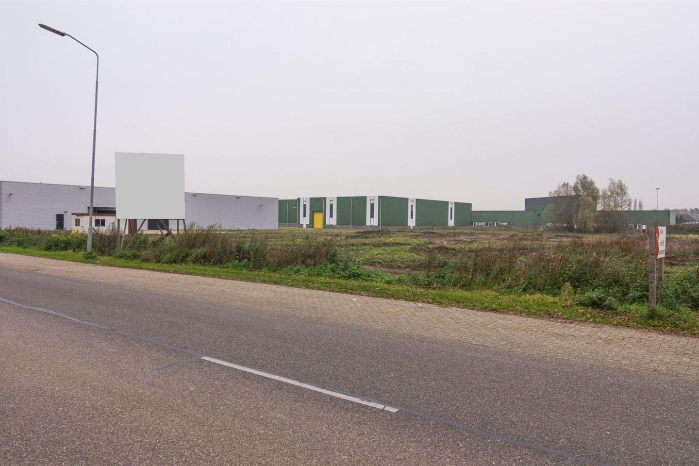 Bekijk foto 2 van Anholtseweg 36 B