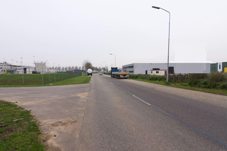 Bekijk foto 3 van Anholtseweg 36 B