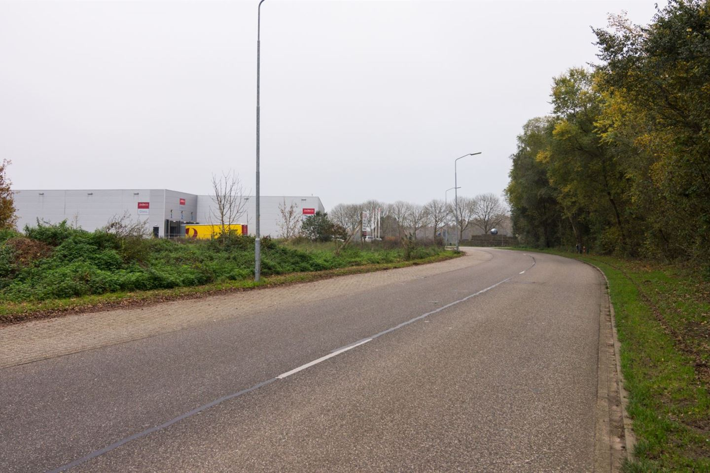 Bekijk foto 4 van Anholtseweg 36 B