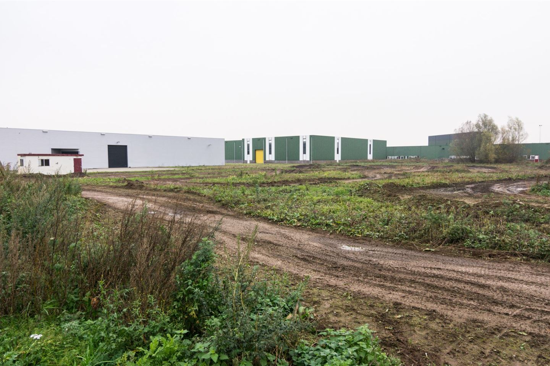 Bekijk foto 5 van Anholtseweg 36 B