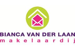 Bianca van der Laan