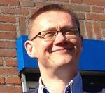 S. Veenstra (NVM-makelaar)