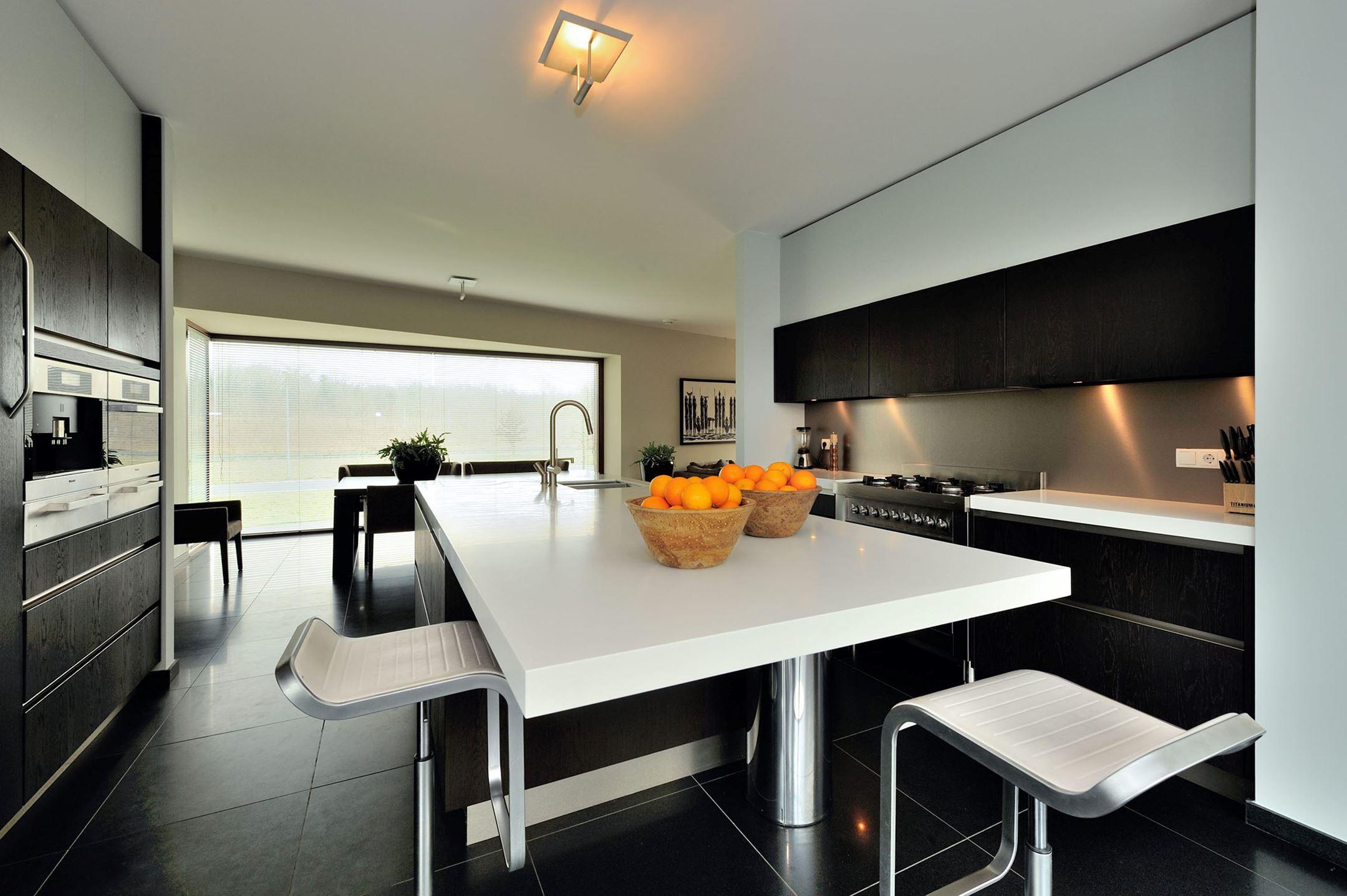 huis te koop jos klijnenstraat 34 5915 jc venlo funda