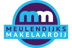 Meulendijks Makelaardij
