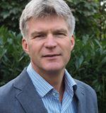 A.F. Enderink (NVM real estate agent (director))