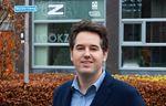 Van Zoggel (NVM real estate agent (director))