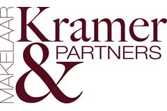 Kramer & Partners