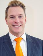 Timo Greeven (NVM-makelaar)