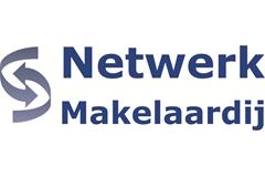 Netwerk Makelaardij Amsterdam