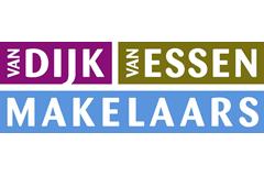 Van Dijk van Essen Makelaars B.V.