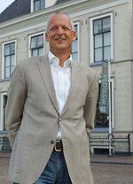 Jan de Waard (NVM-makelaar)