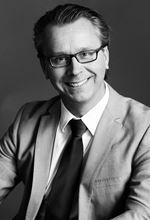 Richard R. de Visser RMT RT NWWI TMI Taxateur (NVM-makelaar)