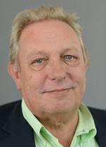 John van Zon - NVM-makelaar (directeur)