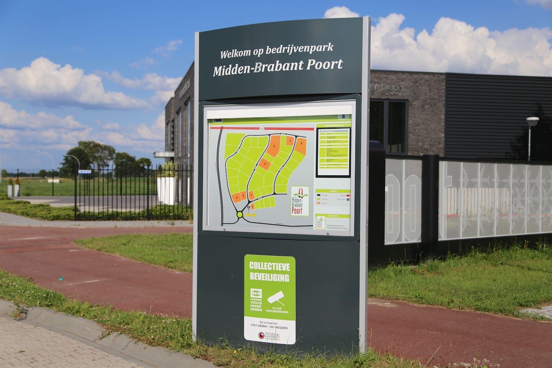 Bekijk foto 2 van Midden-Brabant Poort