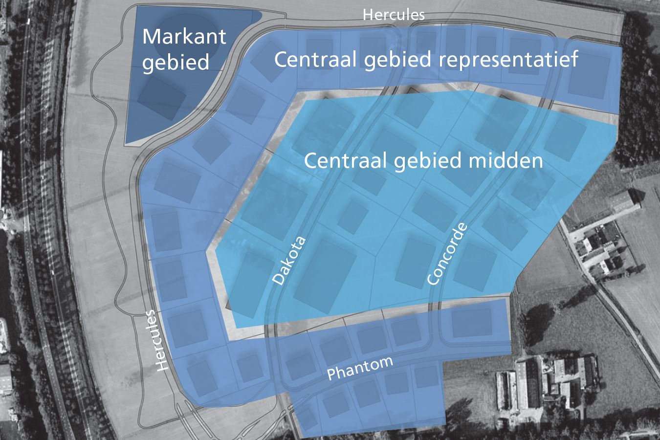 Bekijk foto 5 van Midden-Brabant Poort