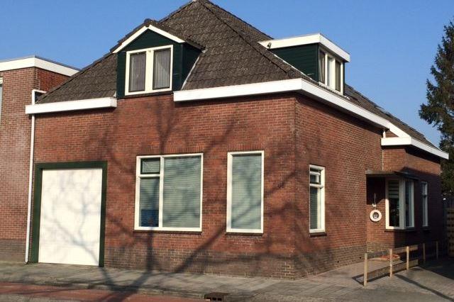 Bekijk foto 1 van Semsstraat 46