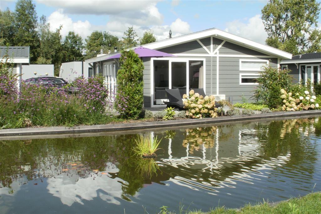Huis te koop: Buitenhuizerweg 2 164 1981 LK Velsen-Zuid ... Golfbaan Spaarnwoude