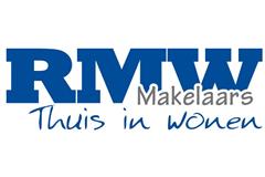 RMW Makelaars