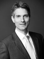Roald E. de Graaf RMT RT NWWI TMI Taxateur (NVM-makelaar)
