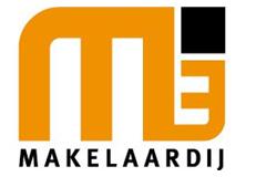M3 Roermond Makelaardij B.V.