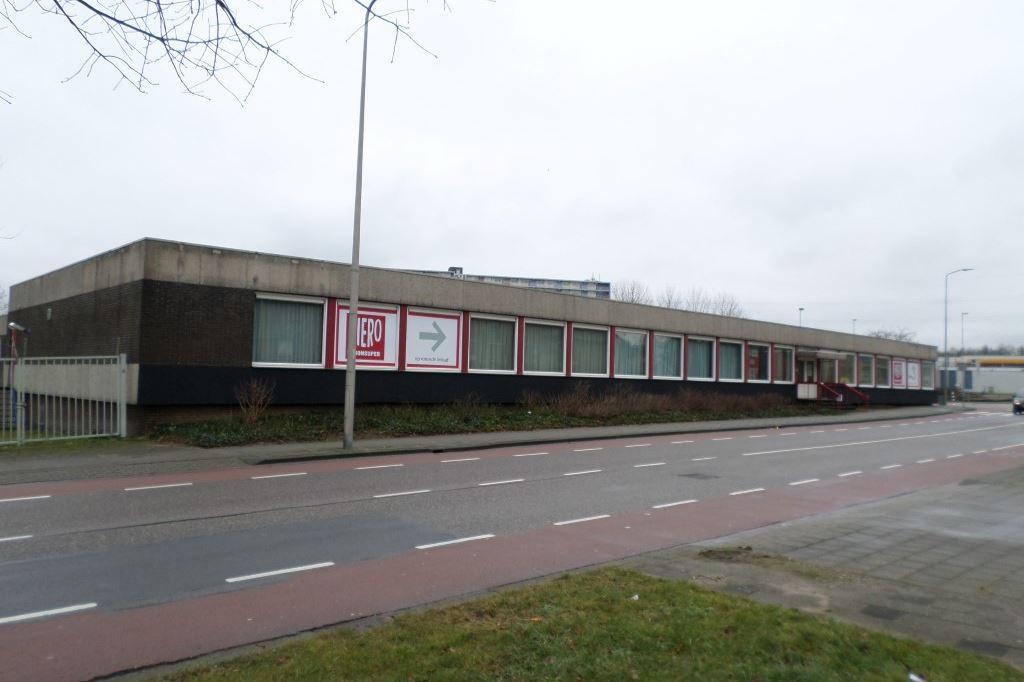 Bekijk foto 3 van Heerlerbaan 243
