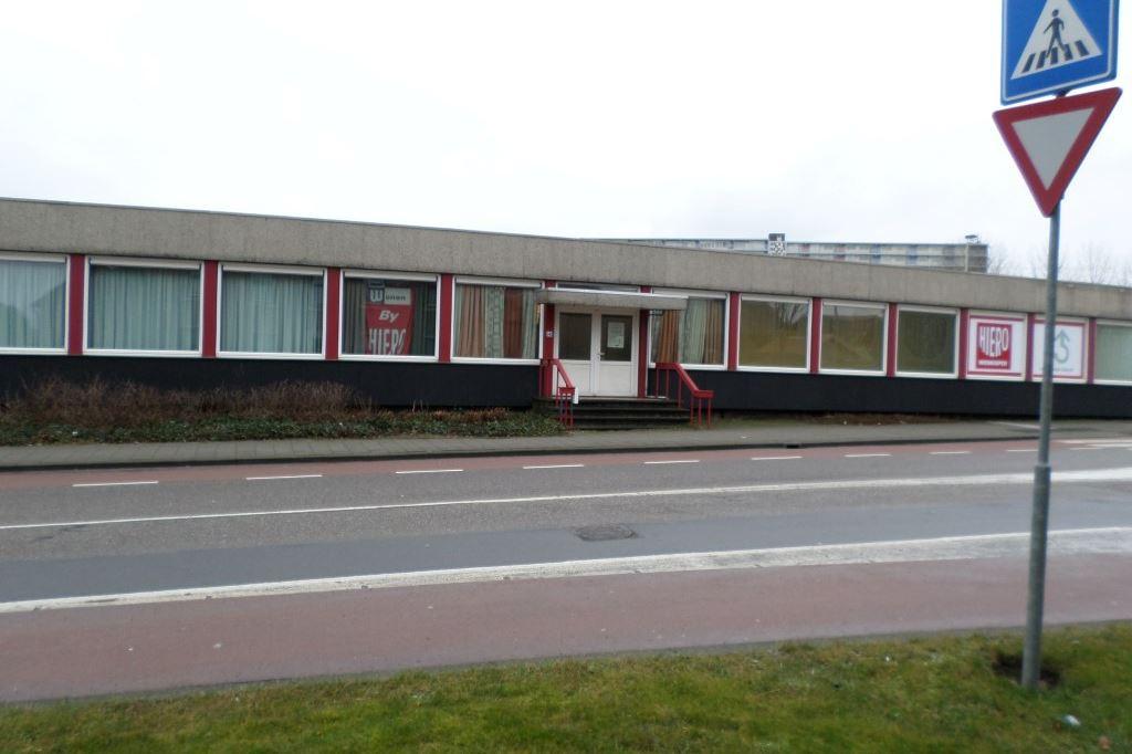 Bekijk foto 4 van Heerlerbaan 243