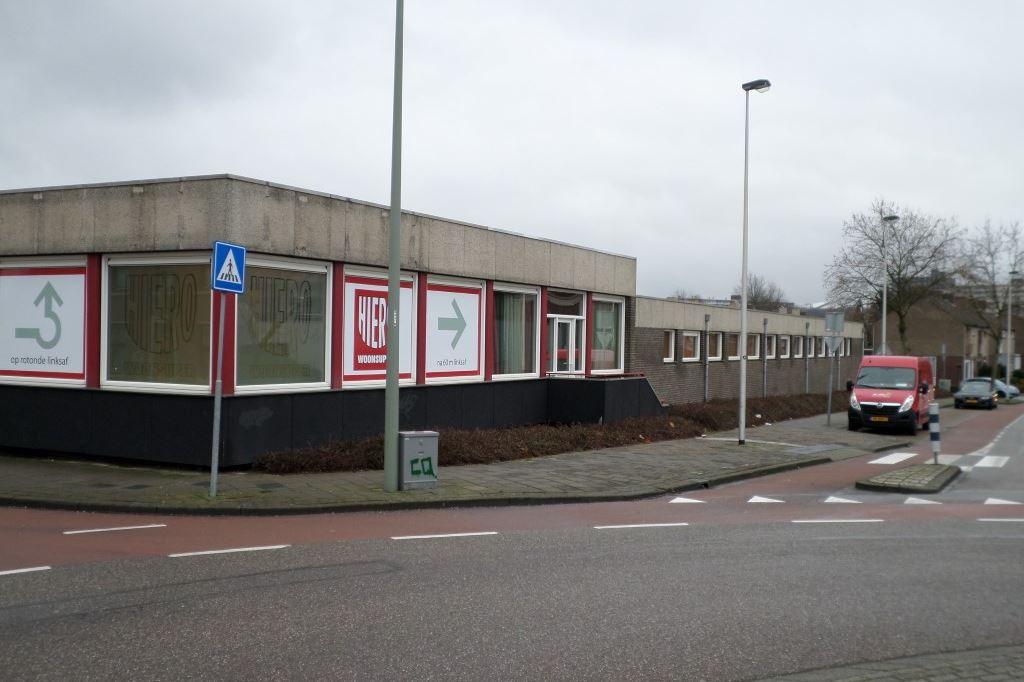 Bekijk foto 5 van Heerlerbaan 243