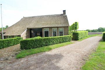 Huizen te koop in norg funda for Woonboerderij te huur achterhoek